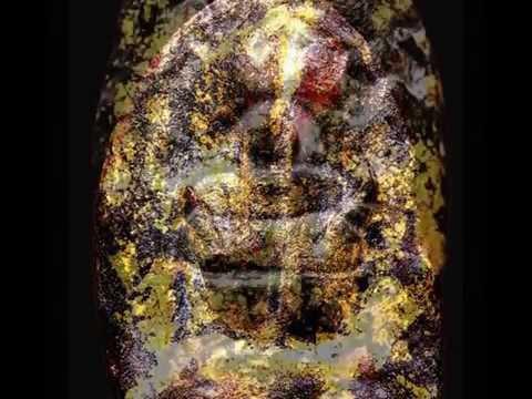 พระปิดตาหลวงปู่ไข่ วัดเชิงเลน,จอบใหญ่หลวงพ่อเงิน,พระปิดตาหลวงพ่อแก้ว,พระปิดตาหลวงปู่เอี่ยม ลุงต๋อย