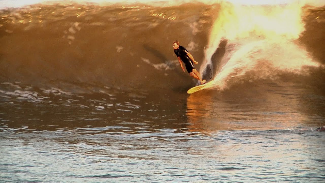 Hurricane Sandy Pumps Up Jacksonville Beach FLs Surf YouTube - 16 epic surfing photos