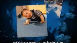 Torrance Carpet Cleaners -  Loveseats Lazy Boy Recliners - Furniture Cleaning