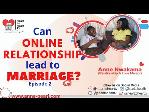 online dating stats 2018