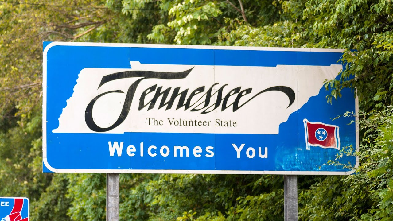 top 10 things to do in tennessee southern living youtube