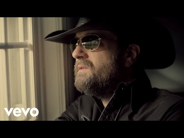 wheeler-walker-jr-fuck-you-bitch-wheelerwalkerjrvevo