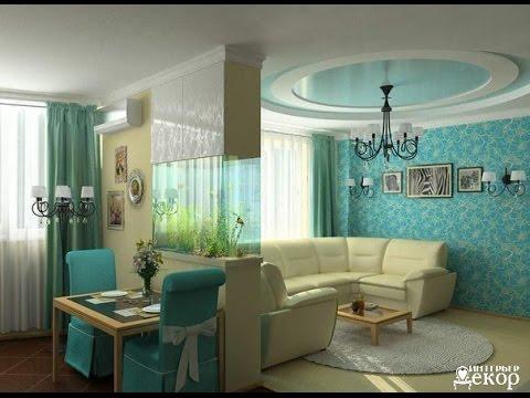 Дизайн комнаты игры для девочек -