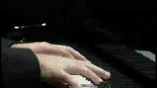 Mozart Sonata for two pianos KV 448 in D-Major II