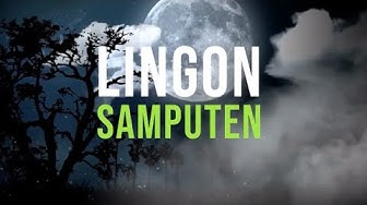 Lingon - Samputen (Lyric Video)