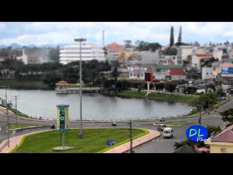 Bao Loc City HD