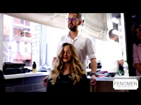 Обучение парикмахеров Новосибирск