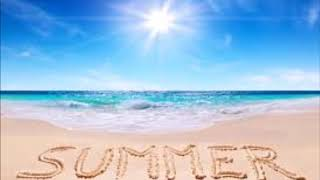 Summer House Mix - August 2019 - Mixed By DJ Charlie C