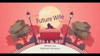 Dear Future Wife Season 2 Trailer