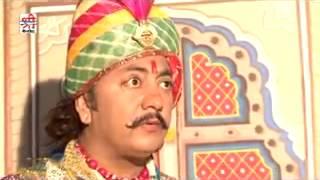 Rani dahwa hatha me ,shayam paliwal  bhinmal jalore-GSD