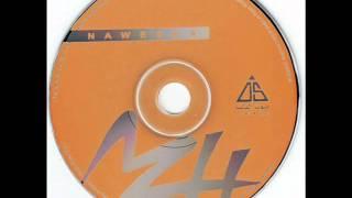 Mohamed Hamaki - Naweha ( instrumental ) \ محمد حماقي - نويها موسيقي