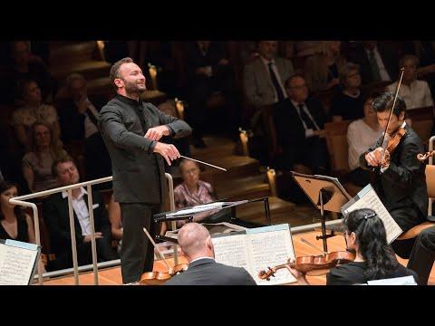 Beethoven: Symphony No. 7 / Petrenko · Berliner Philharmoniker