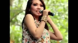 Dangdut Om sera Live in Boyolali Full album Terbaru 2014