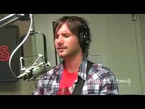 Jon Lajoie- The Birthday Song w/ lyrics