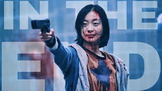 ?Nhạc Phim Remix : Sát Thủ Nhân Tạo ( Phim Hàn Quốc Hot Nhât) Liên Khúc Nhạc Trẻ Remix 2020