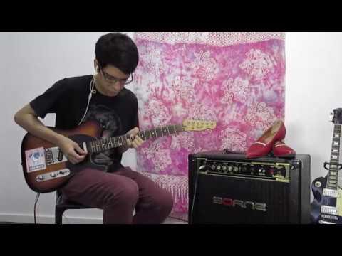 [crs-guitar-cover---de-casa-sessions]-david-bowie---let's-dance