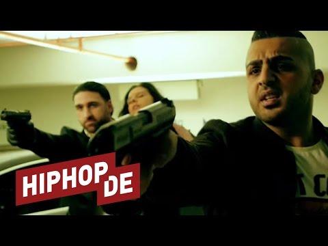 sinan-g-ft.-kurdo---die-waffen-sind-geladen---videopremiere