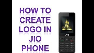 JIO phone me jbstore kaise install kare | how to install omni sd app
