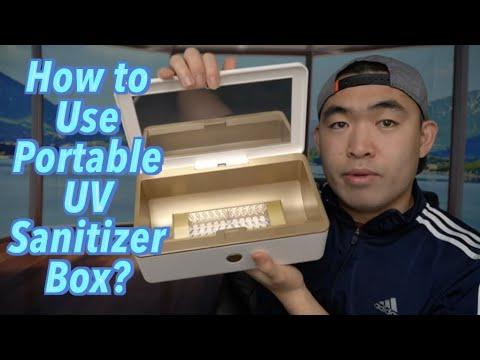 are-portable-uv-sanitizer-box-worth-it?