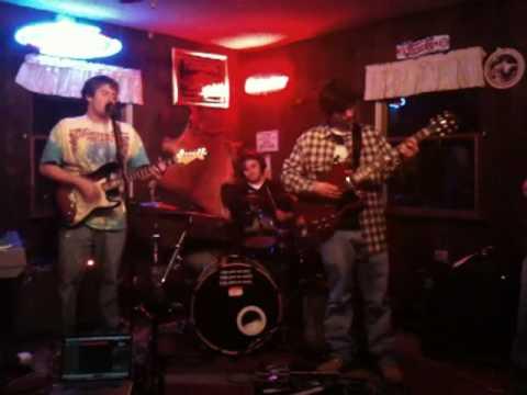 Bridge (Live) - Wigs and Car Parts mp3