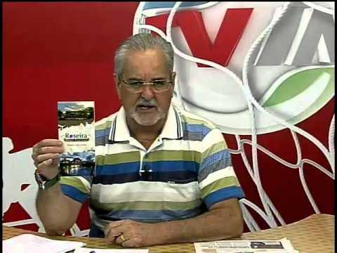 Shop Sports com Ricardo Veronese 06/01/2016