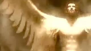 Deus Ex: Human Revolution Trailer - GDC 2010