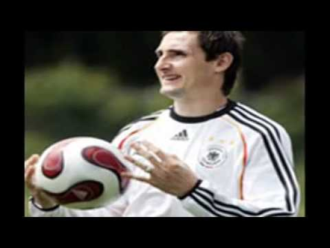 Toten Hosen Wir würden nie zum FC Bayern gehn![+ Lyrics ]!
