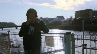 古市コータロー「Heartbreaker』 PV2015年2月 監督/ 津田豊滋 / 映像編...
