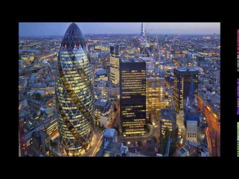 London City Tourism