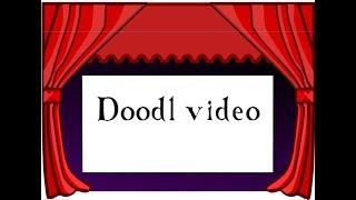 Рисованное видео  Обучение Заработок в интернете