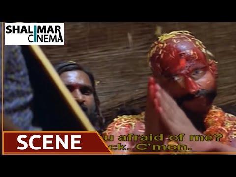 Scene Of The Day - 39 || Telugu Movies ...