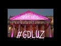 #GDLUZ | Guadalajara 475 AÑOS | 14 DE FEBRERO