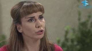 مسلسل ازمة عائلية -   الحلقة 17 السابعة عشرة -   HD | Azme Aelya