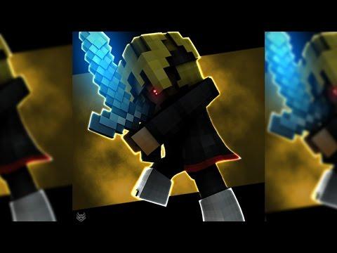 ➽ Minecraft Pp Speed Artz [5] - For Angel Sempai Artz [30 Likes]