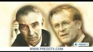 Bilderberg Group: The Unelected People Who Control Everything