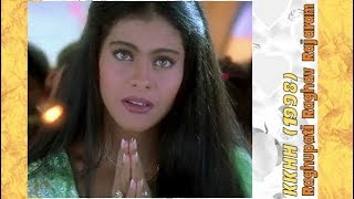 """Gambar cover Alka Yagnik &  Shankar Mahadevan  """" Raghupati Raghav Rajaram"""""""