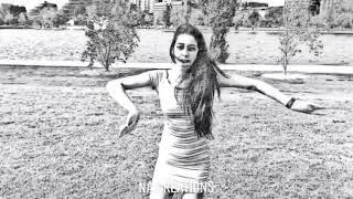 Nikle Currant Dance Video | Jassi Gill | Neha Kakkar | Dance Choreography | Dance Cover | Video Edit