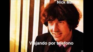 Скачать Pink Floyd Flaming Subtitulos En Español
