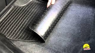 Обзор ковриков в салон Mitsubishi Lancer 9 - Резиновые коврики в салон Petex(Купить резиновые автомобильные коврики в салон Mitsubishi Lancer 9: http://www.avtoradosti.com.ua/p/24460.html Звоните сейчас: (044)..., 2013-11-18T10:13:59.000Z)