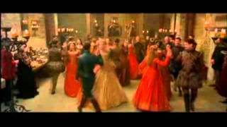 Download Video Greensleeves - Shakespeare in Love MP3 3GP MP4