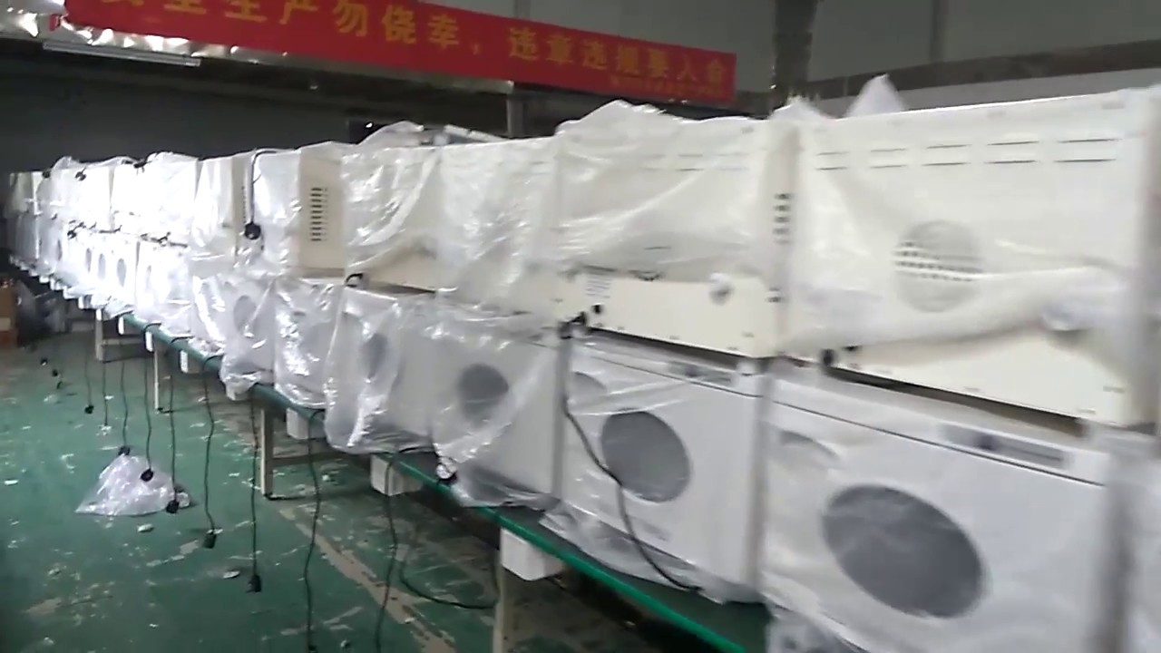 Commercial disinfection cabinet Towel disinfection cabinet ...