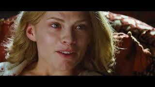 Золушка - Русский трейлер (2015)