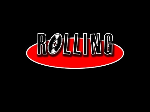 Rolling & Babieca Lounge Restaurant 05-03-17 (Alcala de Henares  - Madrid)