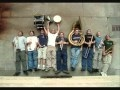 YoungBlood Brass Band - New Blood Mp3