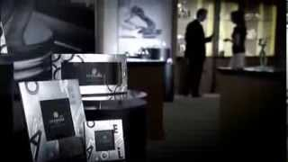 видео Интернет магазин бижутерии в Киеве