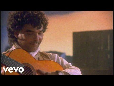 Gipsy Kings - La Quiero (Official Video)