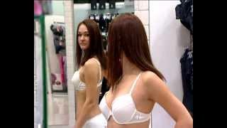 видео Белье на Алиэкспресс: особенности выбора и покупки ·. Белье на Алиэкспресс. Как искать и выбирать нижнее белье. Разнообразие предложений женского и мужского нижнего белья