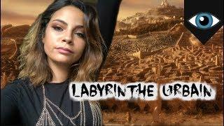 Download Video Sindy - Labyrinthe urbain - Sinday 2 MP3 3GP MP4