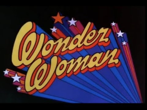 If the Wonder Woman TV Show Starred the Movie Cast