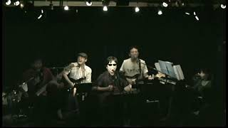 On The Road Band ライブより、「恋の西武新宿線」です。 この曲は、1...